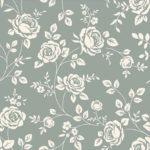 Wallpaper-Murah-Motif-Floral-AL-D-081