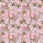 Wallpaper-Murah-Motif-Floral-AL-D-082
