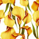Wallpaper-Murah-Motif-Floral-AL-D-084