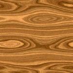 Wallpaper dinding Motif Element AL-B-048