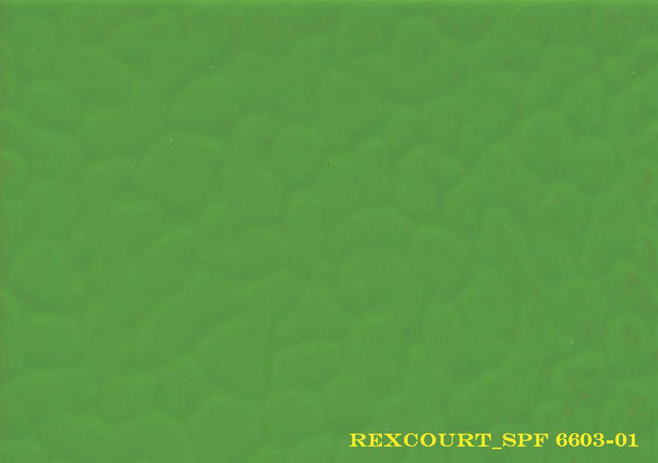Vinyl Lg Rexcourt Untuk lapangan Tembak