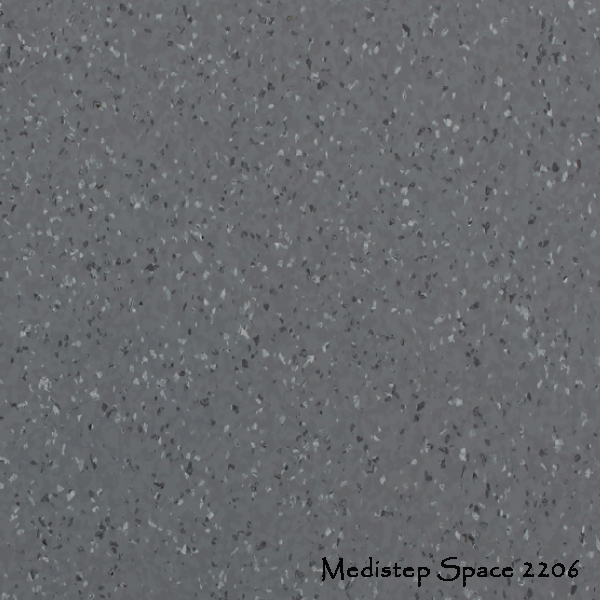 LG Medistep Space 2206