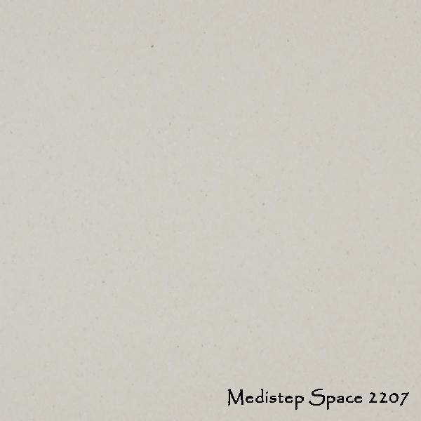 LG Medistep Space 2207