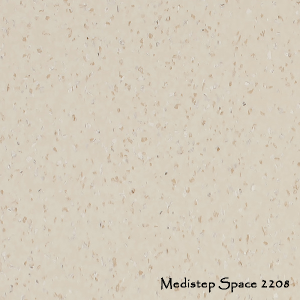 LG Medistep Space 2208