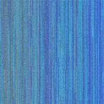 Karpet Lantai Voxflor Color Spring