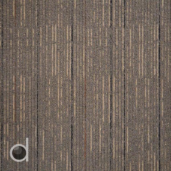 Karpet Tile Durafloor