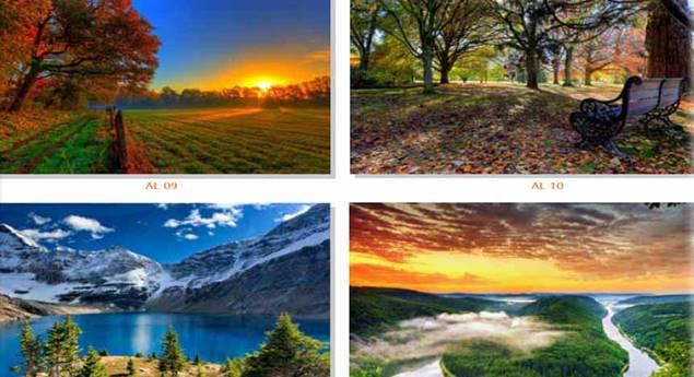Gambar-Wallpaper-Custom-Pemandangan-Alam