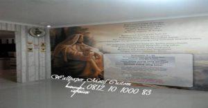Wallpaper-Religi-Kristen